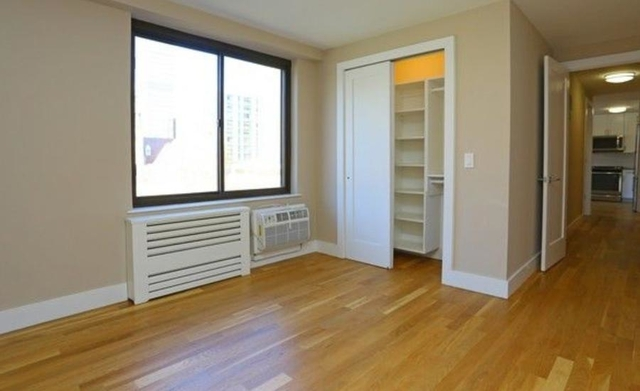 2 Bedrooms, Manhattan Valley Rental in NYC for $4,740 - Photo 2