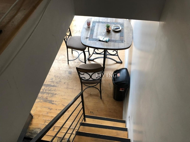 2 Bedrooms, Bedford-Stuyvesant Rental in NYC for $3,475 - Photo 2