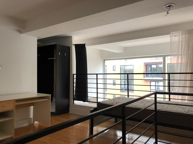 2 Bedrooms, Bedford-Stuyvesant Rental in NYC for $3,475 - Photo 1