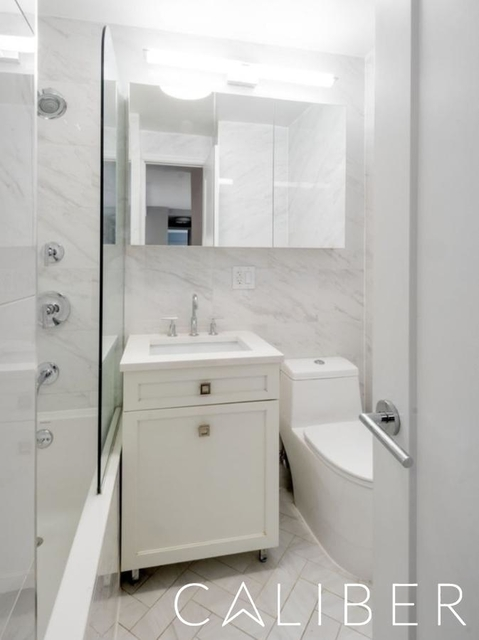 3 Bedrooms, Yorkville Rental in NYC for $7,400 - Photo 2