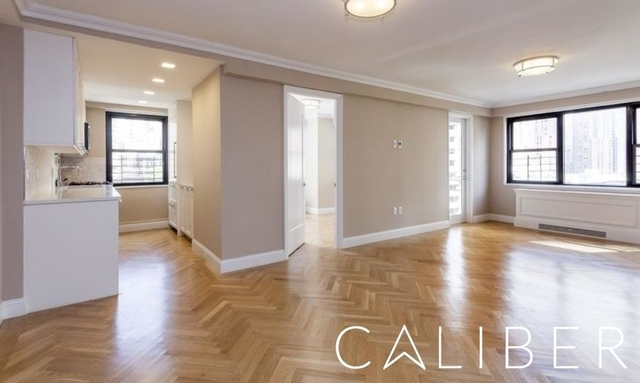 3 Bedrooms, Yorkville Rental in NYC for $7,400 - Photo 1