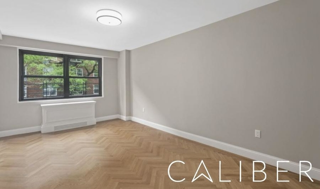 2 Bedrooms, Yorkville Rental in NYC for $6,050 - Photo 2