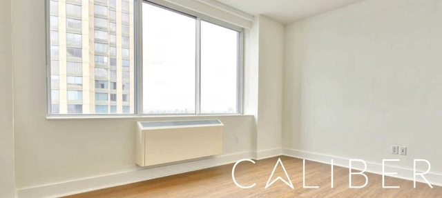 2 Bedrooms, Lincoln Square Rental in NYC for $5,280 - Photo 2
