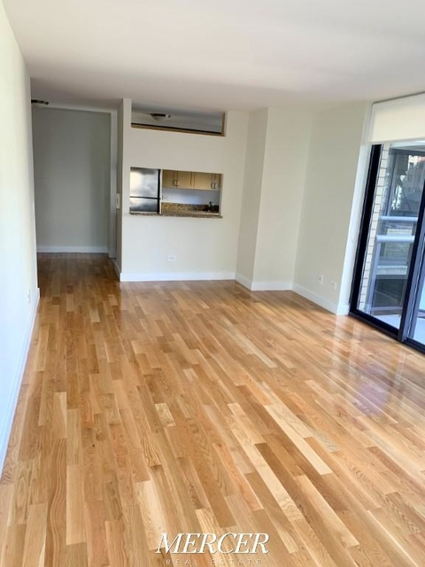 1 Bedroom, Theater District Rental in NYC for $3,595 - Photo 2