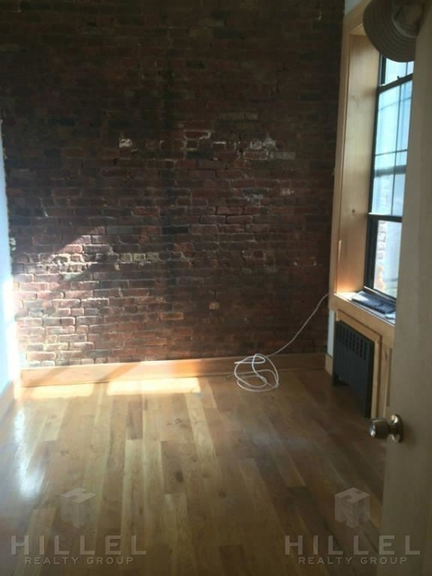 4 Bedrooms, Bedford-Stuyvesant Rental in NYC for $3,900 - Photo 2