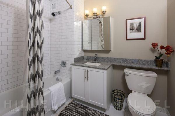 1 Bedroom, Rego Park Rental in NYC for $3,050 - Photo 2
