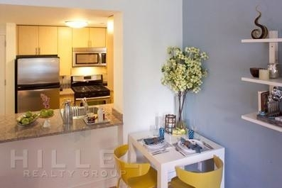 Studio, Jamaica Rental in NYC for $2,075 - Photo 1