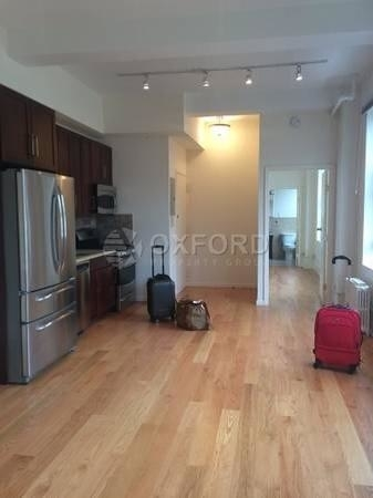 5 Bedrooms, Tribeca Rental in NYC for $9,500 - Photo 2