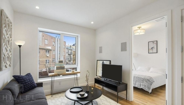 2 Bedrooms, Bushwick Rental in NYC for $3,195 - Photo 2