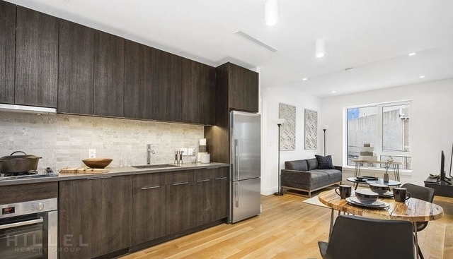 2 Bedrooms, Bushwick Rental in NYC for $3,195 - Photo 1