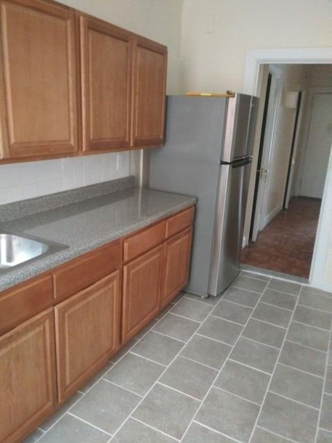 2 Bedrooms, Kingsbridge Heights Rental in NYC for $1,750 - Photo 1