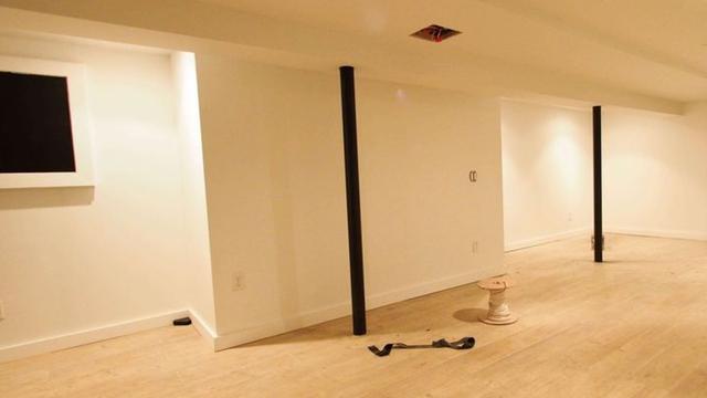 1 Bedroom, Bedford-Stuyvesant Rental in NYC for $3,000 - Photo 2