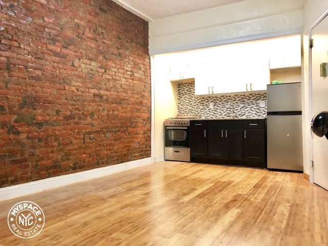 Studio, Crown Heights Rental in NYC for $2,275 - Photo 2