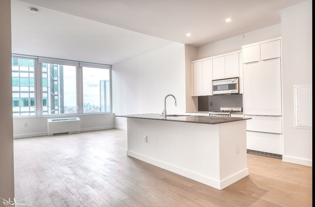 3 Bedrooms, Financial District Rental in NYC for $7,110 - Photo 1