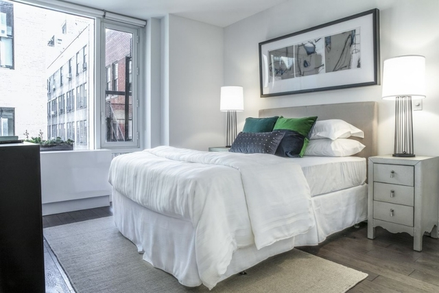 1 Bedroom, Murray Hill Rental in NYC for $6,250 - Photo 1