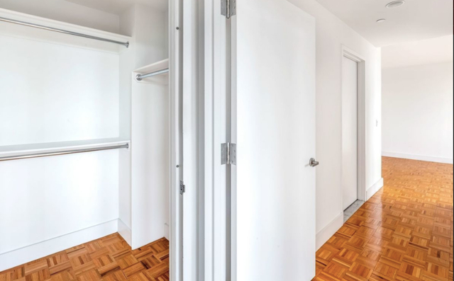 2 Bedrooms, Rego Park Rental in NYC for $3,034 - Photo 2