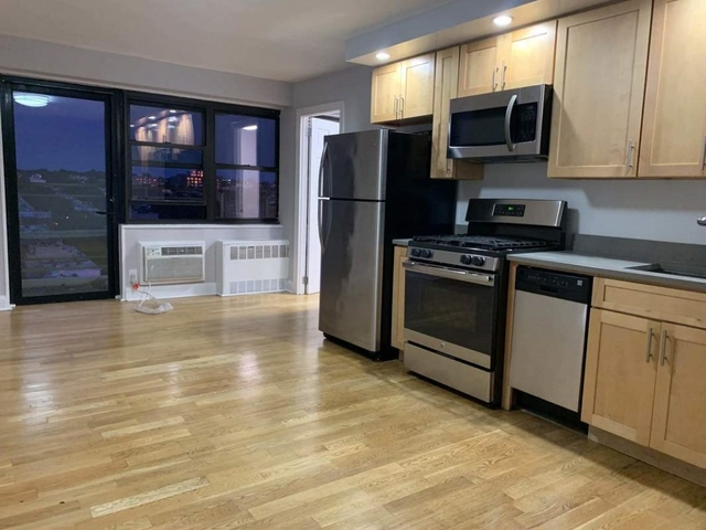 3 Bedrooms, South Slope Rental in NYC for $4,100 - Photo 1