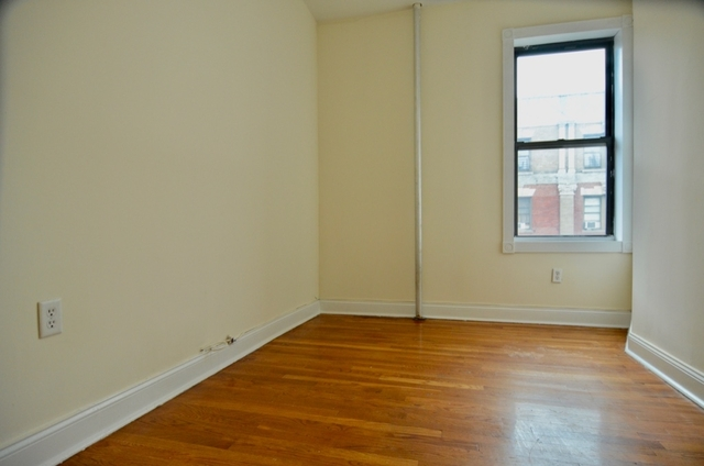 2 Bedrooms, Washington Heights Rental in NYC for $2,375 - Photo 2