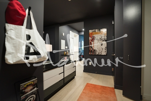 Studio, Financial District Rental in NYC for $4,062 - Photo 2