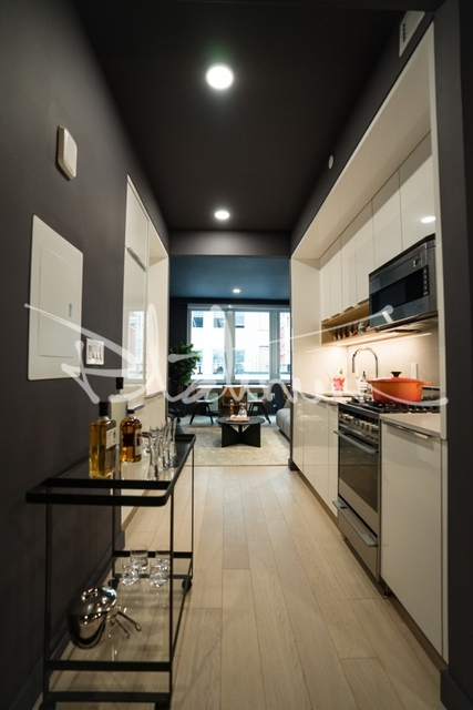 Studio, Financial District Rental in NYC for $4,062 - Photo 1