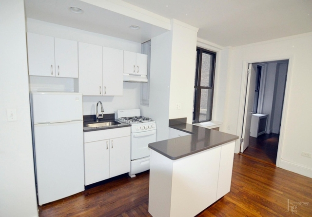 1 Bedroom, Turtle Bay Rental in NYC for $2,890 - Photo 1