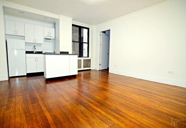 1 Bedroom, Turtle Bay Rental in NYC for $2,890 - Photo 2