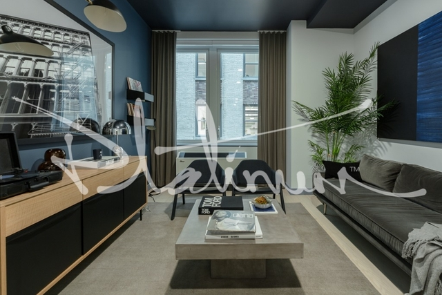 Studio, Financial District Rental in NYC for $2,871 - Photo 1