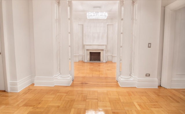 4 Bedrooms, Theater District Rental in NYC for $8,500 - Photo 1