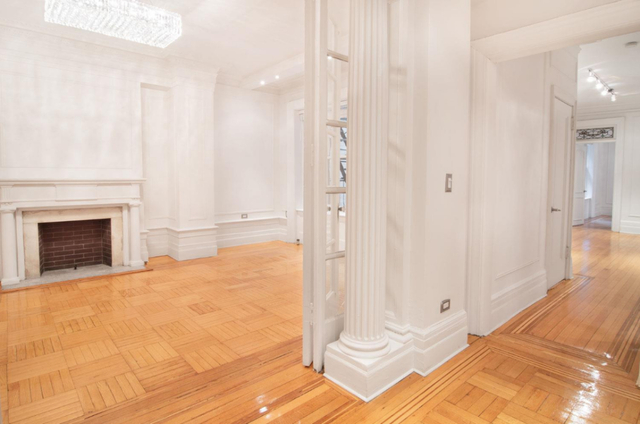 4 Bedrooms, Theater District Rental in NYC for $8,500 - Photo 2