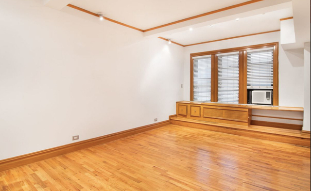 1 Bedroom, Theater District Rental in NYC for $3,950 - Photo 1