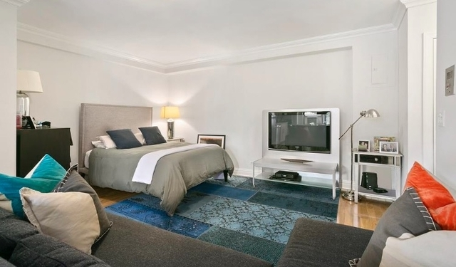Studio, Chelsea Rental in NYC for $3,023 - Photo 1