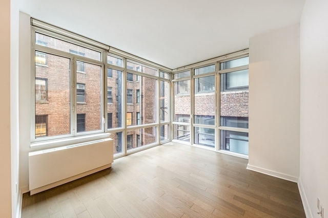 Studio, Murray Hill Rental in NYC for $2,348 - Photo 1