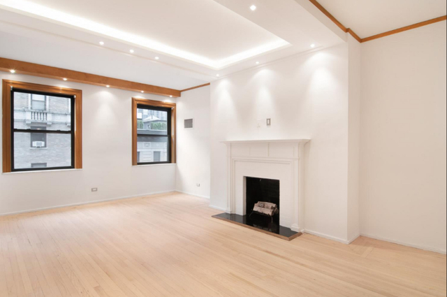 2 Bedrooms, Theater District Rental in NYC for $5,850 - Photo 2