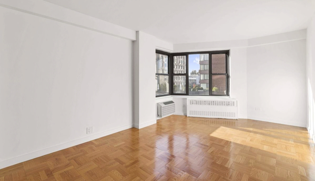 1 Bedroom, Greenwich Village Rental in NYC for $4,695 - Photo 2