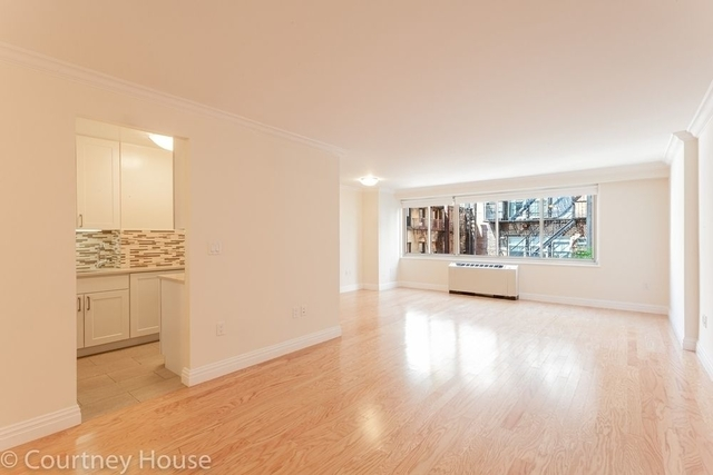 1 Bedroom, Flatiron District Rental in NYC for $4,850 - Photo 1