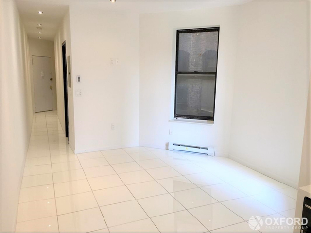3 Bedrooms, Manhattan Valley Rental in NYC for $3,900 - Photo 2