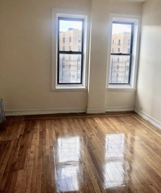 1 Bedroom, Concourse Rental in NYC for $1,575 - Photo 2
