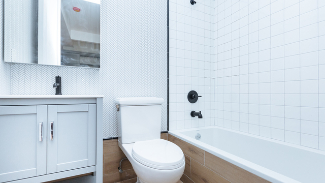 2 Bedrooms, Prospect Heights Rental in NYC for $3,300 - Photo 2