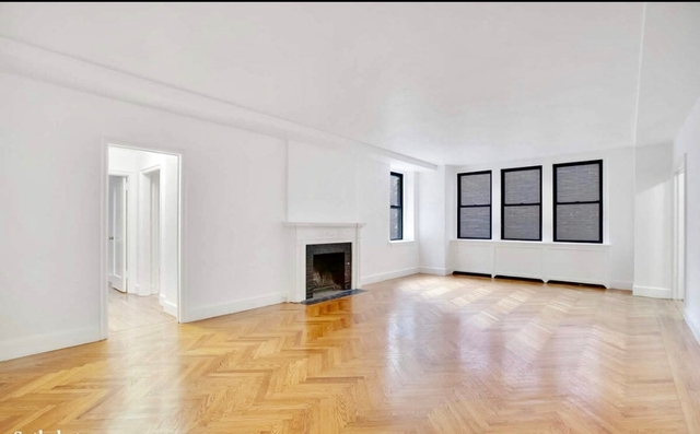 2 Bedrooms, Murray Hill Rental in NYC for $5,900 - Photo 1