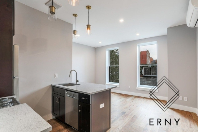 3 Bedrooms, Bedford-Stuyvesant Rental in NYC for $3,392 - Photo 2
