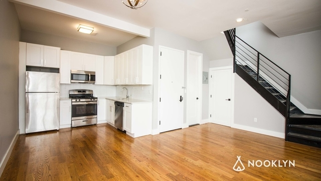 3 Bedrooms, Flatbush Rental in NYC for $3,199 - Photo 1