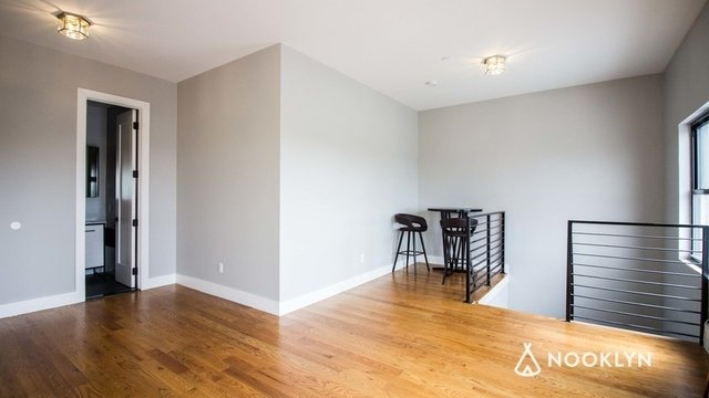 3 Bedrooms, Flatbush Rental in NYC for $3,199 - Photo 2