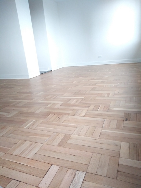 2 Bedrooms, Yorkville Rental in NYC for $5,850 - Photo 2