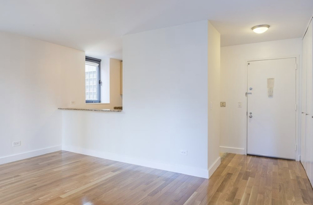 1 Bedroom, Theater District Rental in NYC for $3,529 - Photo 2