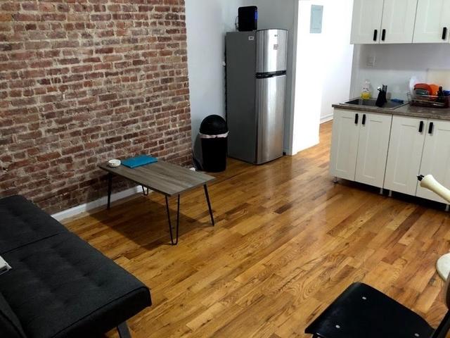 Room, Washington Heights Rental in NYC for $850 - Photo 1
