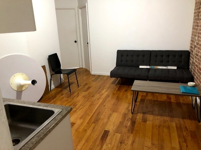Room, Washington Heights Rental in NYC for $850 - Photo 2