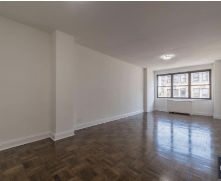 1 Bedroom, Flatiron District Rental in NYC for $5,050 - Photo 1