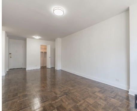 1 Bedroom, Flatiron District Rental in NYC for $5,050 - Photo 2