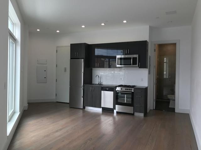 Studio, Bedford-Stuyvesant Rental in NYC for $1,850 - Photo 2