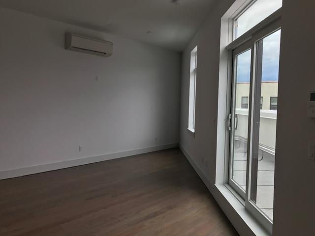 Studio, Bedford-Stuyvesant Rental in NYC for $1,850 - Photo 1